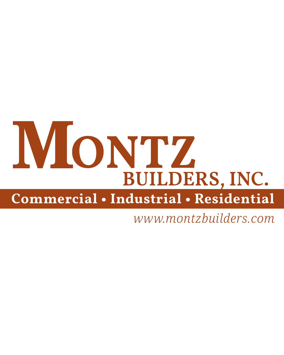 Montz Builders